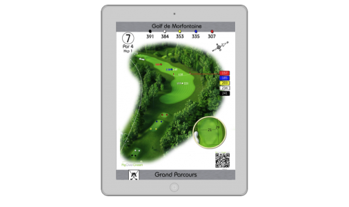 Book.Golf-plan-3d